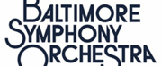 Baltimore Symphony Orchestra Announces  Free Summer Concert Series Kicking Off on July 4th
