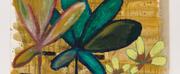 CARPE DIEM Curated By Michael Sherman. Presented Online By UTA Artist Space