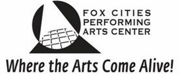 Fox Cities Performing Arts Center Announces Updated 2021 Season Photo