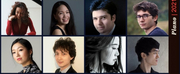 Eight Finalists Announced In CMIM Piano Edition Photo