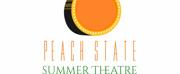 Peach State Summer Theatre Announces Live-Streaming Single Show Season With Live Studio Au