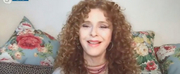 VIDEO: Bernadette Peters Talks About Broadway Barks Going Virtual Photo