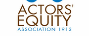 Actors Equity Releases Statement on Study Showing That Over 5 Million Americans Have Lost  Photo