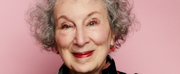 Margaret Atwood to Livestream with Chicago Humanities Festival Photo