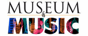 The New West Virginia Museum of Music To Hold Open House on June 12th