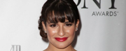 Bryan Greenberg and Charles Michael Davis Join Lea Michele in SAME TIME, NEXT CHRISTMAS on ABC