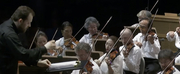 VIDEO: Boston Symphony Orchestra Performs Shostakovich Symphony No. 4 Photo