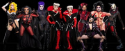 VIDEO: Watch the Trailer for THE BOULET BROTHERS DRAGULA Photo