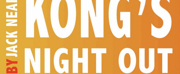 KONGS NIGHT OUT Will Be Performed By Main Street Theatre Works This Summer