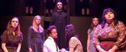 BWW Review: SPRING AWAKENING at Capitol City Theater (Nebraska) Photo