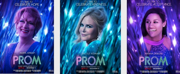 See THE PROM Character Posters, Featuring Meryl Streep & More Photo