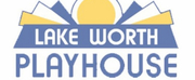 Lake Worth Playhouse is Seeking Sketches to be Included in Season 2 of Their Digital Short Photo