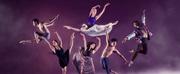 English National Ballet Announces Revised Autumn 2020 Schedule Photo