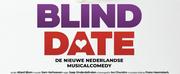 BWW Feature: BRIGITTE HEITZER EN OWEN SCHUMACHER IN NIEUWE NEDERLANDSE MUSICALCOMEDY!