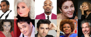 Norm Lewis, Brandon Victor Dixon, Faith Prince and More to Appear on GATEWAY TO CABARET: A Photo