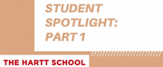 Student Blog: Student Spotlight: Underclassmen Edition Photo