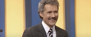 VIDEO: Trebek Tribute Features Once Before I Go From THE BOY FROM OZ Photo