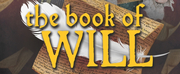 Playhouse on the Square Will Present the Regional Premiere of THE BOOK OF WILL by Lauren Gunderson