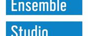Ensemble Studio Theatre Announces EST/Sloan Science & Technology Project 2021 First Li Photo