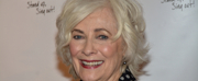 VIDEO: Jim Carusos Pajama Cast Party Returns May 25 With Betty Buckley
