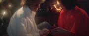 12 Days of Christmas with Lea Salonga: Wham! Sings Last Christmas Photo