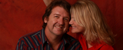 Bruce Robison and Kelly Willis to Perform at The Lewisville Grand Theater This December