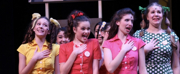 BWW Review: BYE BYE BIRDIE at Moorestown High School Theater