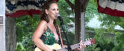 BWW Previews: Dawn Derow Presents BACKYARD TROUBADOURS Concert October 3rd Photo