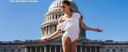 The Washington Ballet Announces 2021/22 Season of Gratitude Featuring THE NUTCRACKER, SWAN
