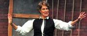 BWW Review: BERNHARDT / HAMLET at Unicorn Theatre
