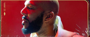 Vevo Presents Common Performances For Ctrl Series