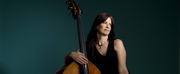 Bassist Jennifer Leitham Plays Blackbox @ The Edye At The Broad Stage