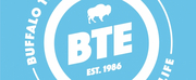BTE Adds American Sign Language For 2019-2020 Season