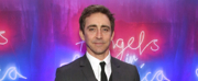 Lee Pace Will Lead New Series FOUNDATION