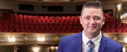Asolo Rep Announces Benjamin Luczak As New Development Director
