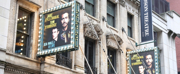 Up On The Marquee: SEA WALL / A LIFE Heads To The Hudson Theatre