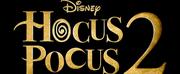 HOCUS POCUS 2 Will Be Released in 2022 With Full Original Cast