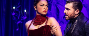 Olivo Will Not Return to MOULIN ROUGE!- I Want An Industry That Matches My Integrity Photo