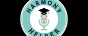 Harmony Helper App Partners With Choirs To Assist In Virtual Learning During Pandemic, Lau Photo
