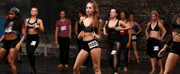 BWW Review: HIGH STRUNG FREE DANCE AMPS UP DANCE FILM POPULARITY AND DELIVERS DYNAMIC CHOREOGRAPHY AND DANCING at ArcLight Cinema Hollywood