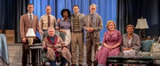 Review Roundup: THE YOUNG MAN FROM ATLANTA at Signature Theatre - What Did the Critics Thi Photo