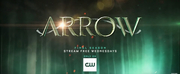 VIDEO: Watch a Promo for Season Eight, Episode Two of ARROW!