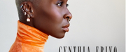 LISTEN: Cynthia Erivo Releases New Song Alive