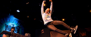 Poetry, Dance, Visual Arts And Music Come Alive When Flushing Town Hall Presents PAIGE IN FULL