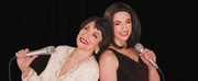 Greenhouse Theater Center Closes JUDY & LIZA Due to Safety Concerns From the Community Photo