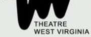 Theatre West Virginia Announces Two Titles for Summer 2021 Season Photo