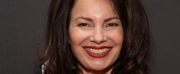 Stars Join ELEGIES FOR ANGELS, PUNKS AND RAGING QUEENS Photo