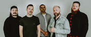 We Were Sharks Release New Single Bring Me Down Photo
