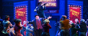 BWW Review: THE PRODUCERS Marks the Return of Musical Spectacle to Greenville Theatre