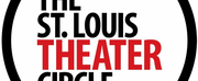 St. Louis Theater Circle Cancels 2021 Awards Event Photo